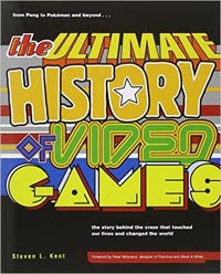 the-ultimate-history-of-video-games-from-pong-to-pokemon