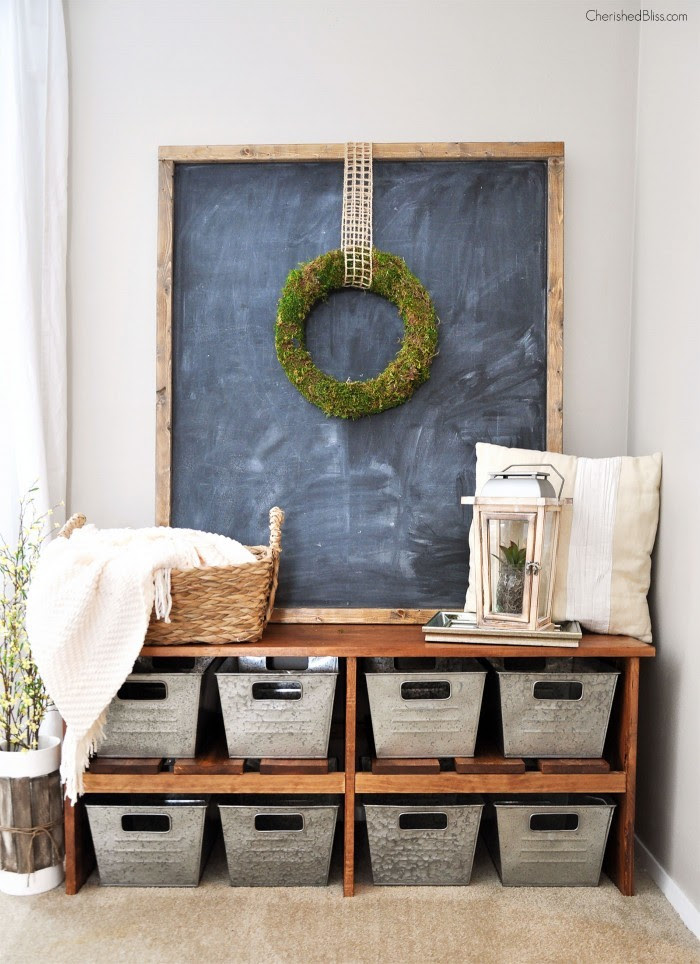 http://www.ana-white.com/2015/02/free_plans/diy-farmhouse-bench-featuring-cherished-bliss