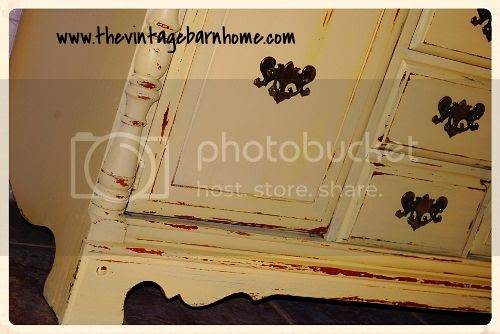 photo 27e9aa47-cefa-4a15-8b87-20eb8d393a38_zps9c8f7e67.jpg