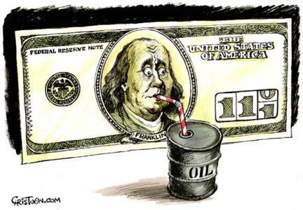 http://politicalabyss.files.wordpress.com/2011/01/oil-cartoon-799874.jpg?w=432&h=301