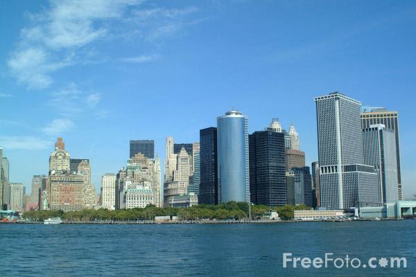 new york skyline wallpaper black and. new york skyline black and