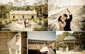 ZTAGEWEDDING   KOREAN PRE WEDDING PHOTO & CEREMONY IN