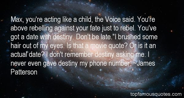 Act Like A Child Quotes Quotes