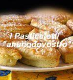 Pasticciotti