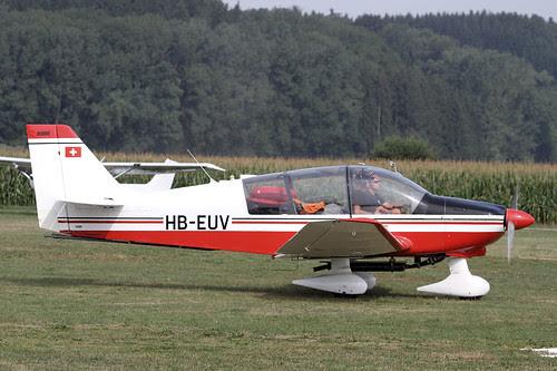 HB-EUV