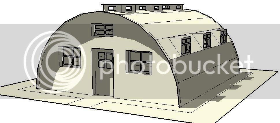 photo nissen.hut.papercraft.by.papermau.banner.03_zpscpsage1k.jpg
