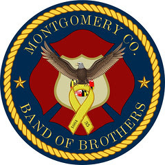 Montgomery County Band of Brothers