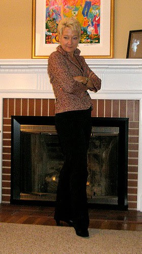 2009 Dec 8 (1)