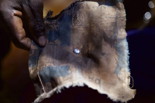 Resultado de imagen para tanzania minería