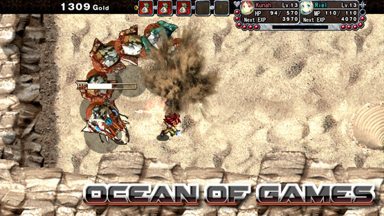 Frane Dragons Odyssey Free Download