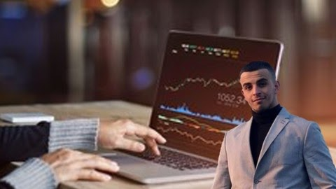 [100% Off Udemy Free Coupon]-Introduction to Forex- learn to trade forex by yourself