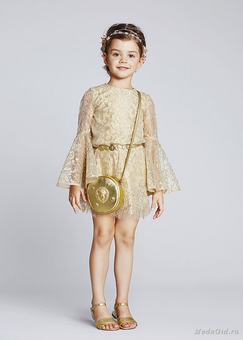 large_dolce-and-gabbana-ss-2014-child-collection-49 (501x700, 148Kb)