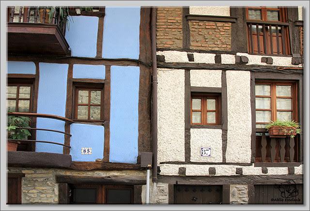 7 Via Bayona Tolosa-Beasain