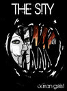 The Sity (The Sity, #1)