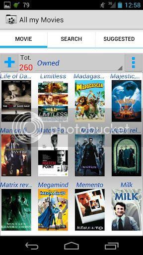 mmykhy3vju zpsd2b6c00b All My Movies 2.4.6 (Android)