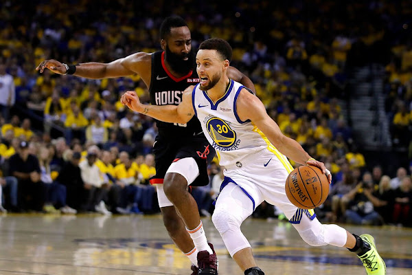 e852c8618bab Google News - Houston Rockets vs Golden State Warriors - Overview