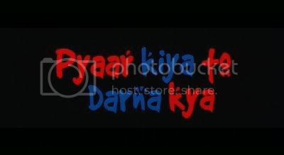 http://i298.photobucket.com/albums/mm253/blogspot_images/Pyaar%20Kiya%20To%20Darna%20Kiya/PDVD_000.jpg