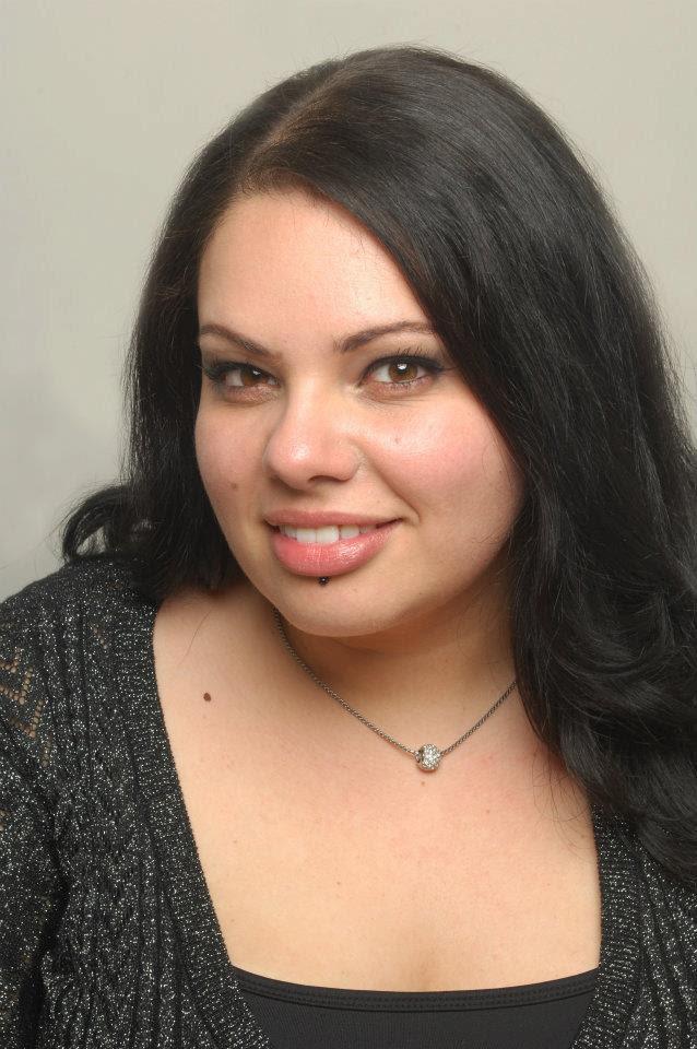 Lillian M. Ortiz