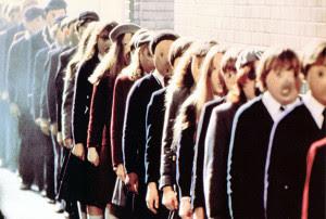 pink-floyd-the-wall1982the-groups-musical-film-starred-bob-geldof-and-bob-hoskins