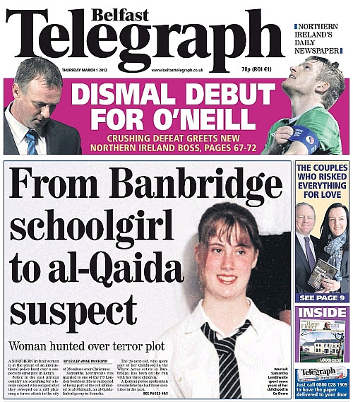 Belfast_Telegraph_1_March_2012