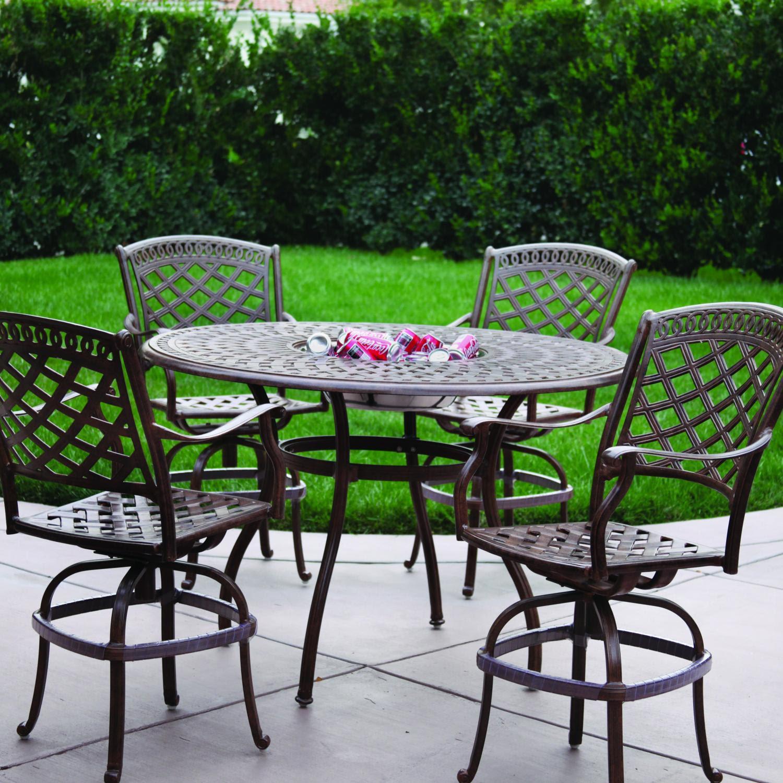 cheap patio dining sets patio design ideas. Black Bedroom Furniture Sets. Home Design Ideas