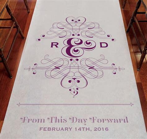 248 best Purple Wedding Theme images on Pinterest