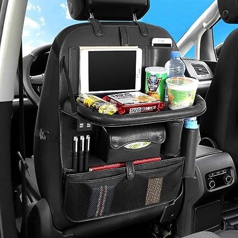Beberapa Jenis Accessories Mobil untuk Menjaga Kebersihannya