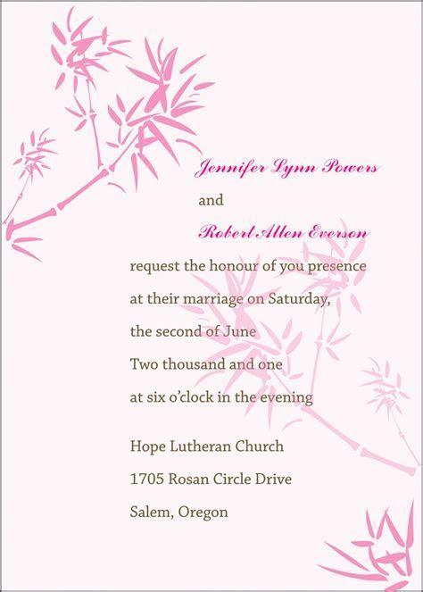 30 Cheap Wedding Invitations Ideas   Wohh Wedding