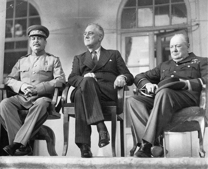 File:Tehran Conference, 1943.jpg