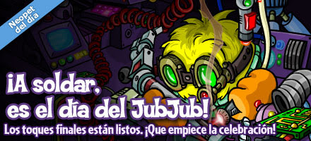 http://images.neopets.com/homepage/marquee/jubjub_day_2011_es.jpg