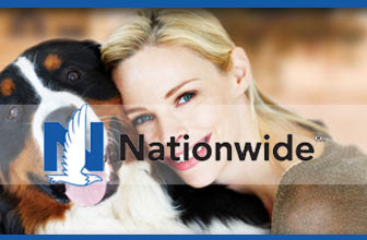 Nationwide Pet Insurance Review | Revuezzle
