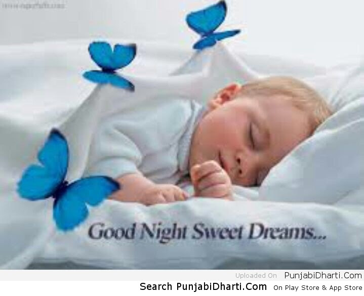 Good Night Graphicsimages For Facebook Whatsapp Twitter
