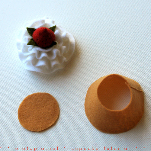 cupcake_tutorial_007