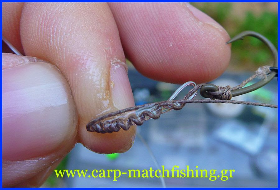 albright-knot-fishing-knots-saliva.jpg