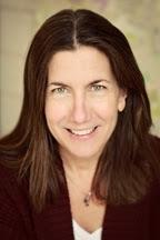 Photograph of  Representative  Frances Ann Hurley (D)