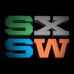 SXSW Music: South By Southwest 2014 | Lineup | Rumors | Tickets | Film Festival | Dates | Mobile App | Video | Austin | Texas