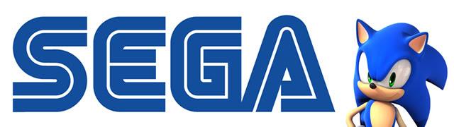 http://elder-geek.com/wp-content/uploads/2010/01/Corp-Sony-Banner.jpg