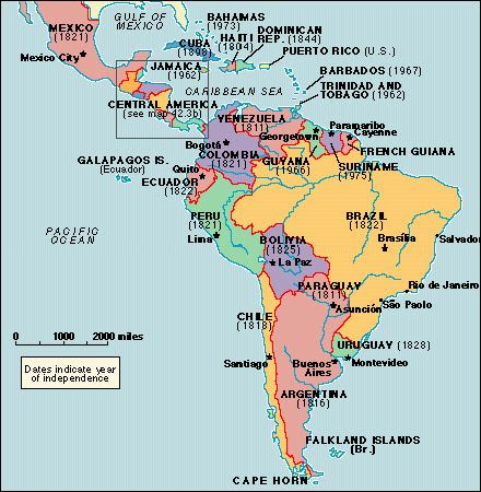 Colonial Latin America Map | Metro Map on antique map of south america, state map of south america, historical map of south america, colonial south carolina map, colonial map africa, religious map of south america, political map of south america, american map of south america, english map of south america, white map of south america, revolutionary map of south america, modern map of south america, columbia map of south america, provincial map of south america, industrial map of south america, spanish map of south america, ancient map of south america, natural map of south america, old world map of south america, country map of south america,