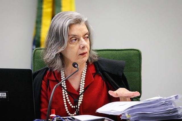 STF derruba intervenção de Bolsonaro nos institutos federais