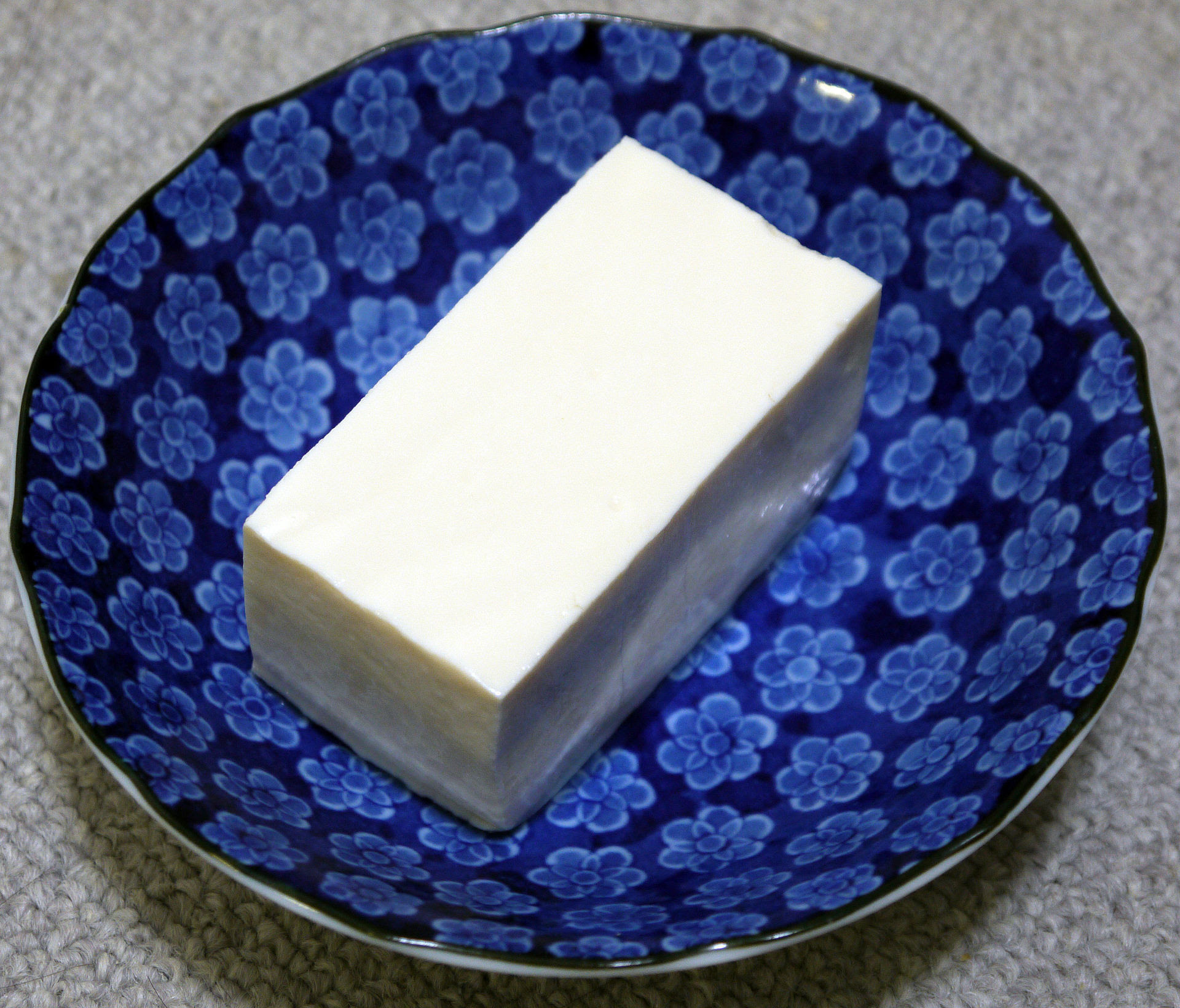 14 - Tofu. In 2012, food safety inspectors in Hunan Province have found tofu manufacturers use feces, and iron sulfate to speed up the ferment process.