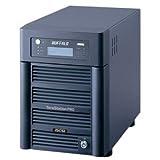 BUFFALO TeraStation IS RAID機能搭載 HDD 4TB TS-I4.0TGL/R5