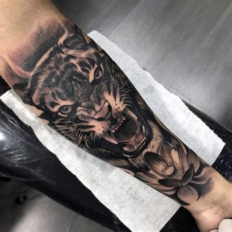 forearm sleeve tattoo ideas    top