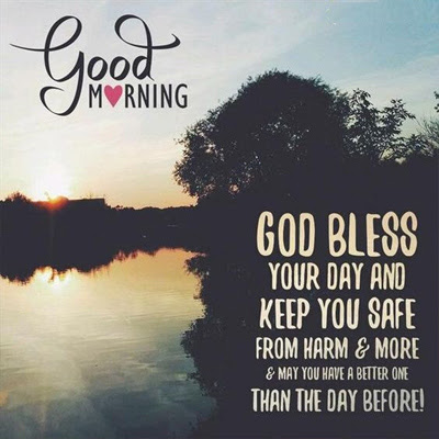 Latest Good Morning Wishes Good Morning Images Quotes Wishes