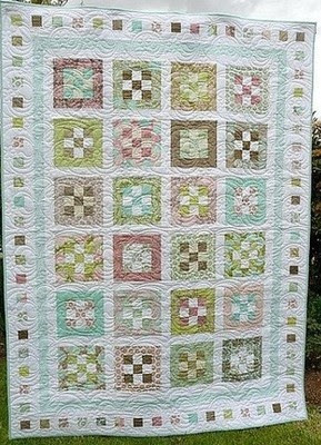 Click here for the pattern!