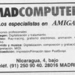 DISTRIBUIDOR COMMODORE MADRID (9)