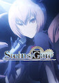 STEINS;GATE - Season 1