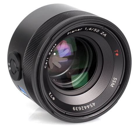 Top 50 Best Sony Alpha / A Mount Lenses 2018