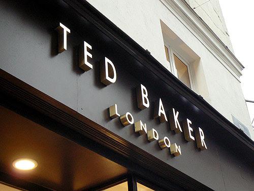 ted baker, London.jpg
