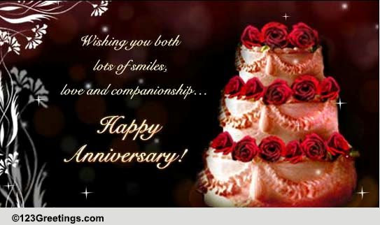 15th Wedding Anniversary Funny Quotes Fresh Happy Anniversary To