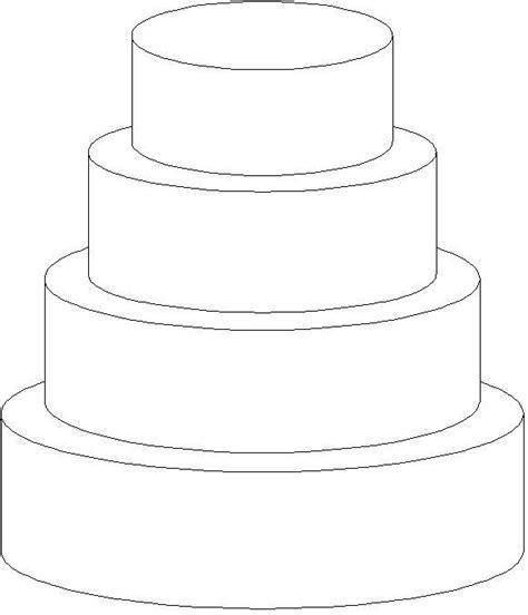 1000  images about Templates for cake design on Pinterest
